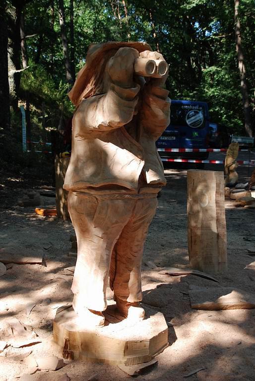 Gnome Wichtel Trolle
